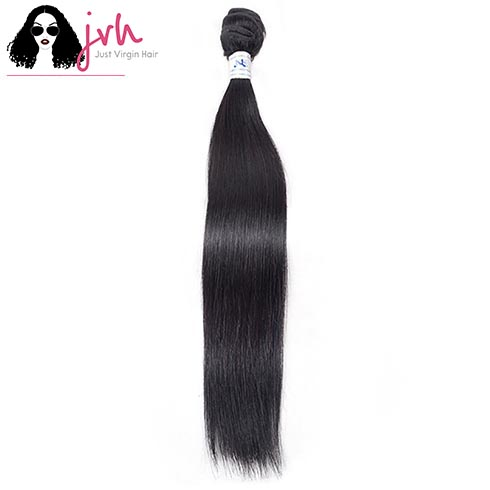 Malaysian Virgin Hair Straight Bundles