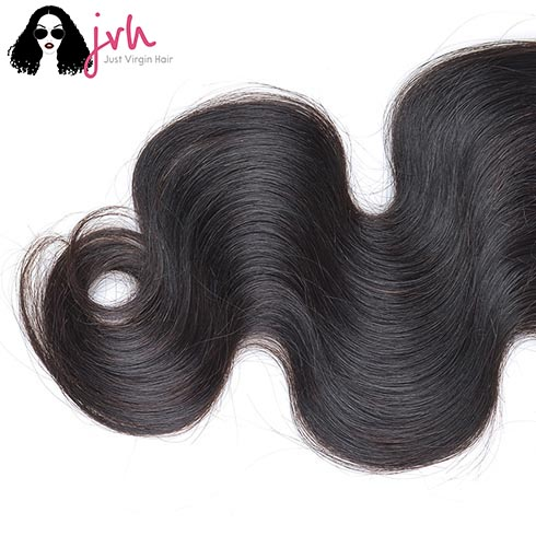Malaysian Virgin Hair Body Wave Lace Closure