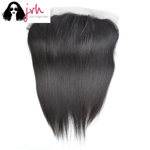 Malaysian Hair Straight Lace Frontal