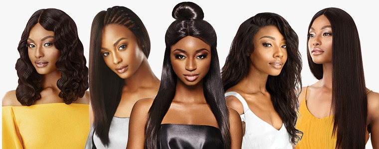 Become A Human Hair Bundle Wholesale Vendor For Free.jpg
