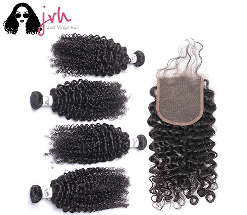 Hair Bundles With Lace Closure.jpg