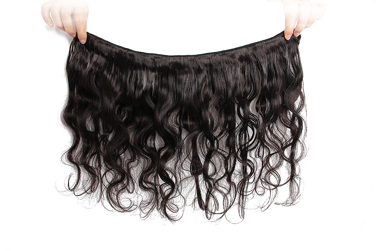 Reduce (Remove) Human Hair Wig & Synthetic Wig Shine.jpg