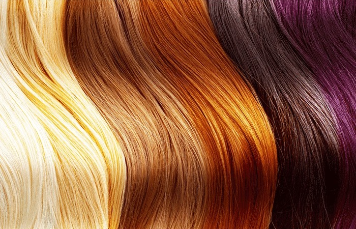 best hair color for spring warm skin tone.jpeg