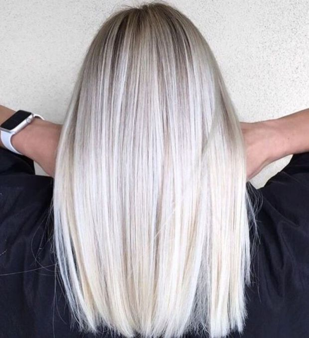 2020 Hair Color Trend - Blonde (Platinum, Polar, Ash, Tinted blonde).jpg