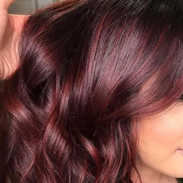 2020 Hair Color Trend - Roux (Light Reds, Mahogany, Venetian).jpg