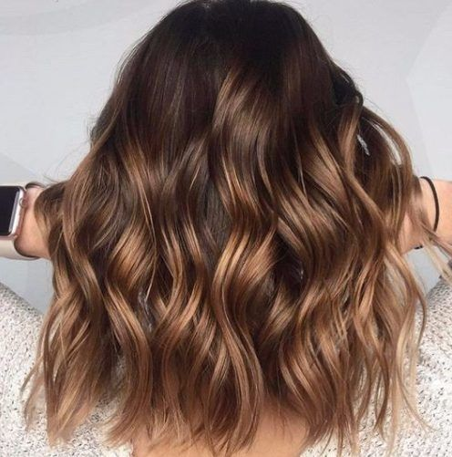 2020 Hair Color Trend - Natural Browns (Chocolate, Coffee, Hazelnut).jpg