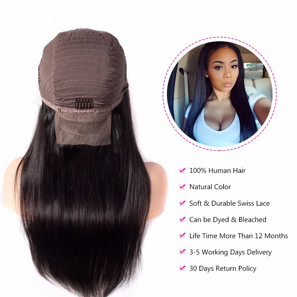 Human Hair Lace Front Wigs.png