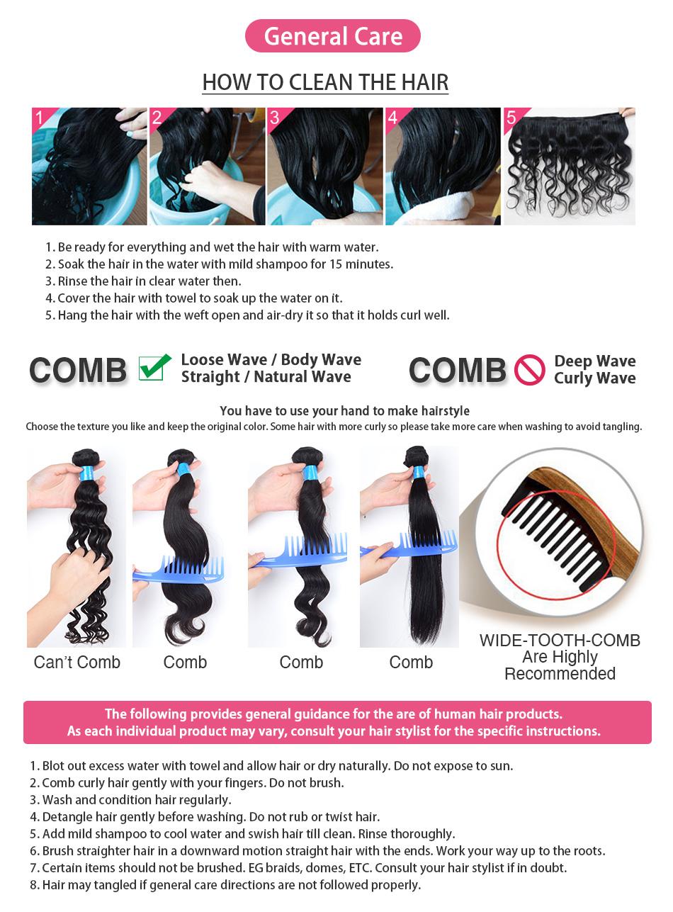 Justvirginhair - Human Hair Wash and Care Guide.jpg