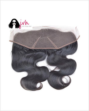 Justvirginhair - Lace Frontal