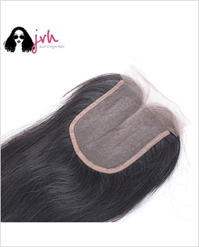 Justvirginhair - Lace Closure