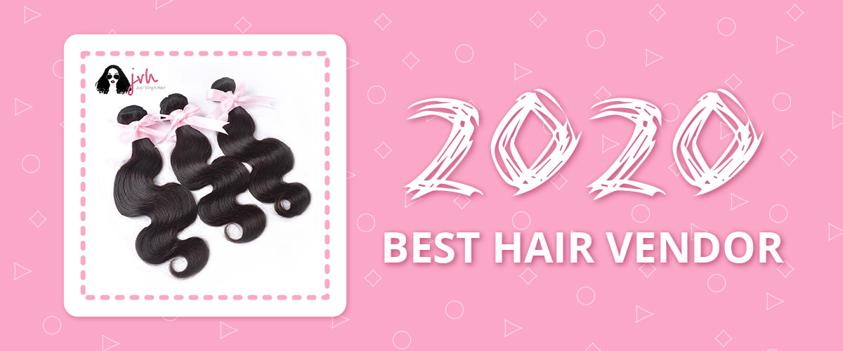 2020 Best Hair Suppliers - Best Human Hair Vendor.jpg